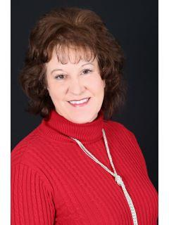 Joyce Krenz of CENTURY 21 Koeckeritz Realty