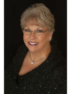 Maura Schroeder of CENTURY 21 Commander Realty, Inc.