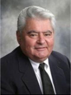 George Gookin