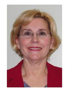 Judy Surface
