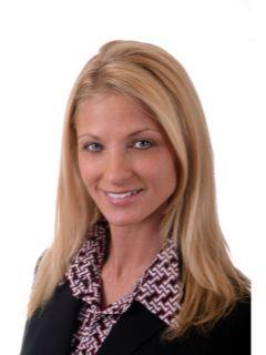 Jennifer Herker