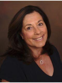 Nancy Grignon