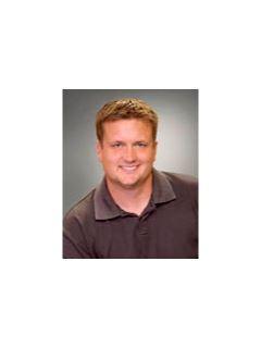 Corey Brackmann