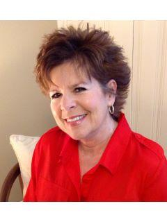 ANNE CHARLES of CENTURY 21 Herbertsville Real Estate Company, Inc