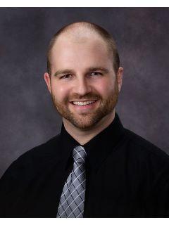 Adam Thiele