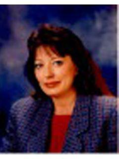 Kathy Nonneman of CENTURY 21 Real Estate Associates