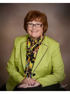 Linda Schlosser