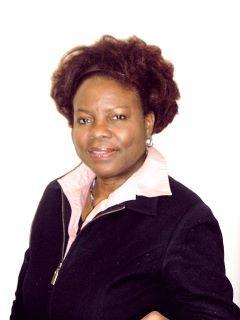 Juliet Warner-Joseph of CENTURY 21 Achievers