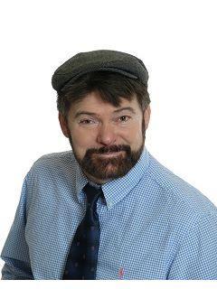 Douglas Kern of CENTURY 21 Brainerd Realty, Inc.