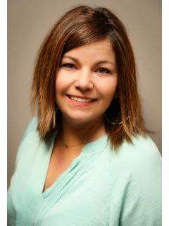Roxanne Mailhot of CENTURY 21 Thompson Real Estate