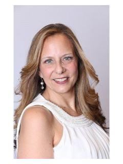 Anne Casale-Skinner of CENTURY 21 North Shore