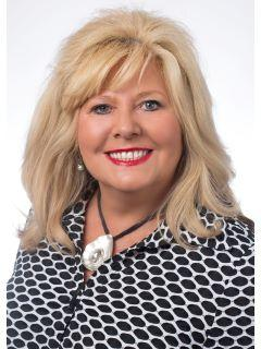 Sharon Arguello of CENTURY 21 Larry Miller Realty, Inc.