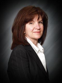 Marie Silva of CENTURY 21 M&M and Associates