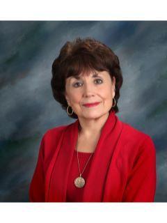 Susan McKown