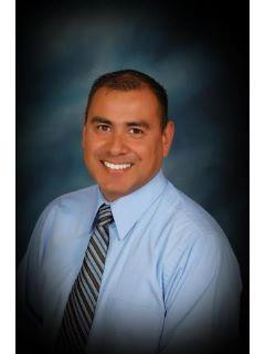Jose Salazar of CENTURY 21 M&M and Associates