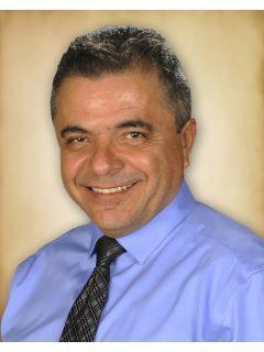 Jose Nino