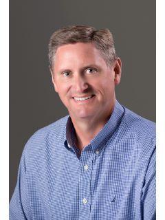 Jeff Sheets