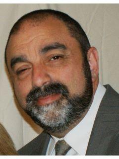 Tony Trombetta of CENTURY 21 Tassinari & Associates, Inc
