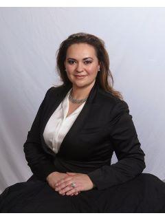 Jasmine Garcia
