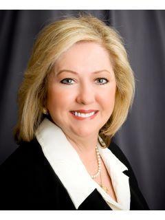 Carol Holloway