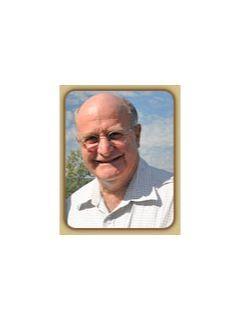 Jim Caviglia