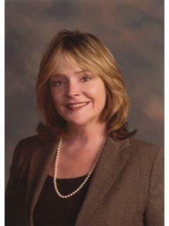 Doreen Bergstrom-Bartle