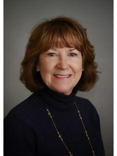 Nancy Johnson of CENTURY 21 Affiliated