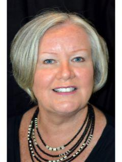 Nancy Denelle of CENTURY 21 Stachurski Agency