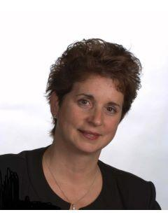 Susan Michael