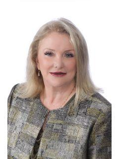Belinda Andrews of CENTURY 21 Alliance
