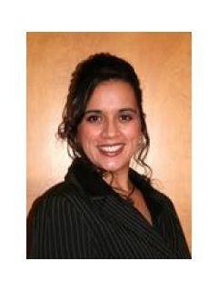 Emily M. Rivera-Jackson