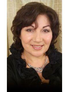 Angelina Lopez of CENTURY 21 M&M and Associates