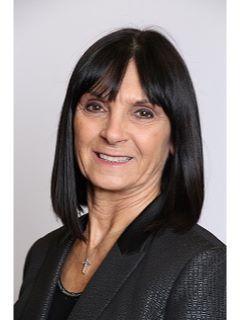 Denise Lake