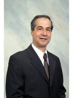 Guillermo Santillana