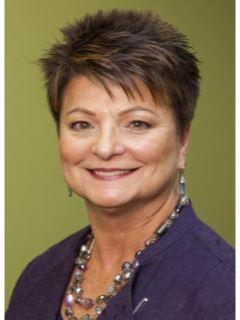 Ralene Nelson of CENTURY 21 M&M and Associates