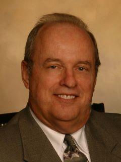 Bruce Cote of CENTURY 21 Jack Associates