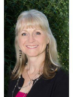 Debra Brett of CENTURY 21 Select Real Estate, Inc.