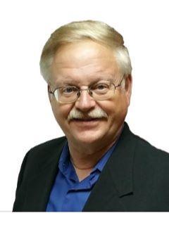 Ray Knecht