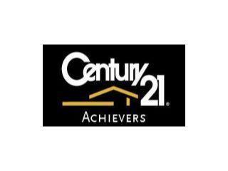 CENTURY 21 Achievers