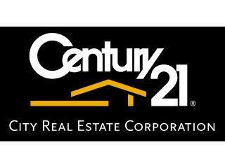 CENTURY 21 City Real Estate Corporation