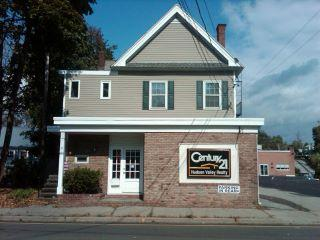 CENTURY 21 Hudson Valley Realty