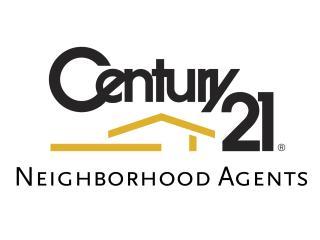 CENTURY 21 Neighborhood Agents