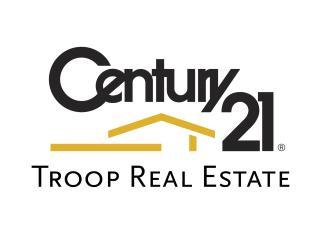CENTURY 21 Troop Real Estate