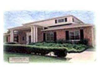 CENTURY 21 J W Morton Real Estate, Inc.