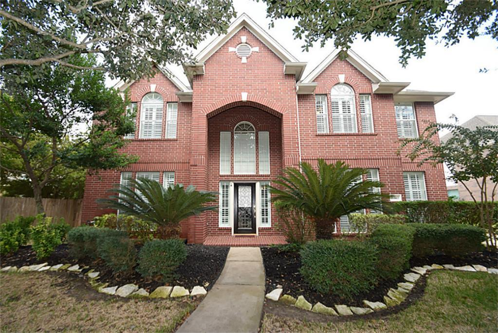 5303  Hanneck Valley Lane, 36 - South Katy Area