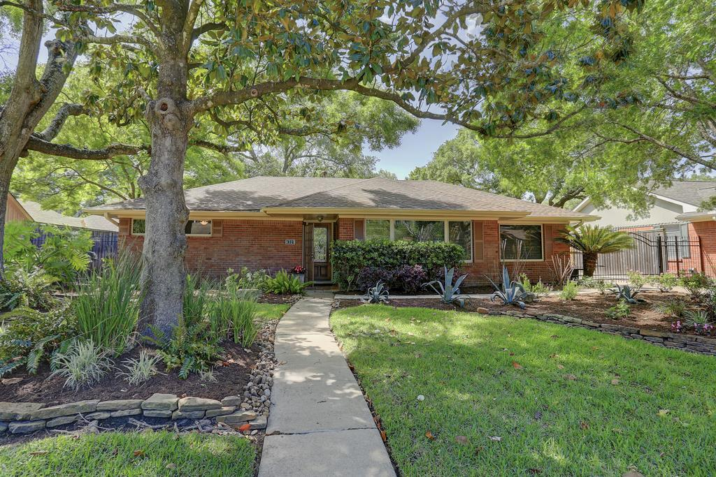 4319  Omeara Drive, 20 - Bellaire South
