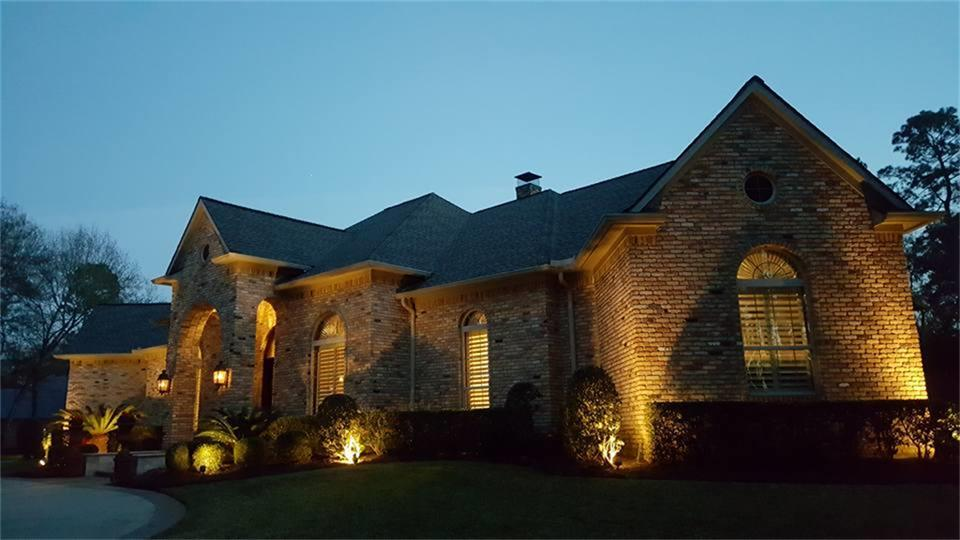 11927  Waterford Estates Court, 35 - Tomball Cypress