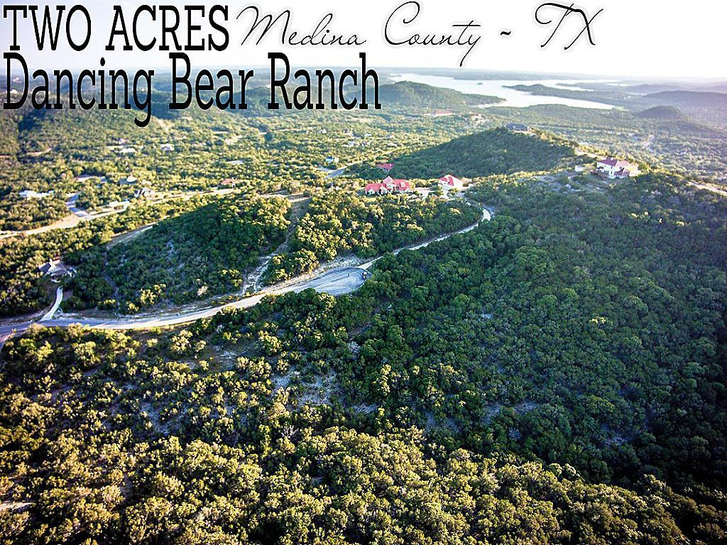 Lot 108  Pvt Rd 1732, 83 - Central Texas