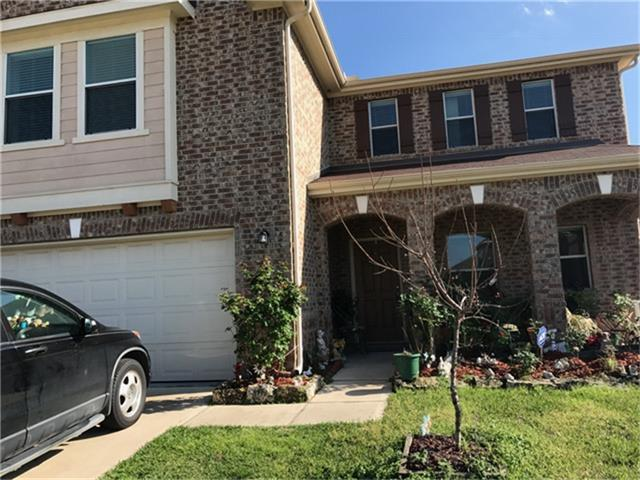 16111  Peach Bluff Lane, 35 - Tomball Cypress
