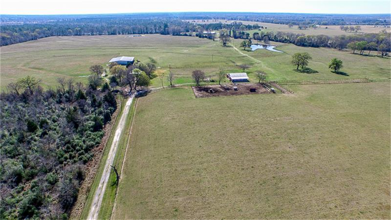 4615  CR 3400, 41 - Houston County